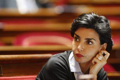 1-debat-sur-la-reforme-de-la-constitution-au-senat_357