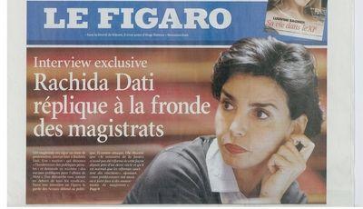 dati-figaro_366